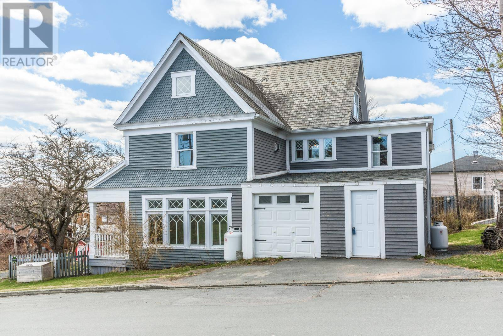 5 Musgrave Street, Carbonear | Image 1