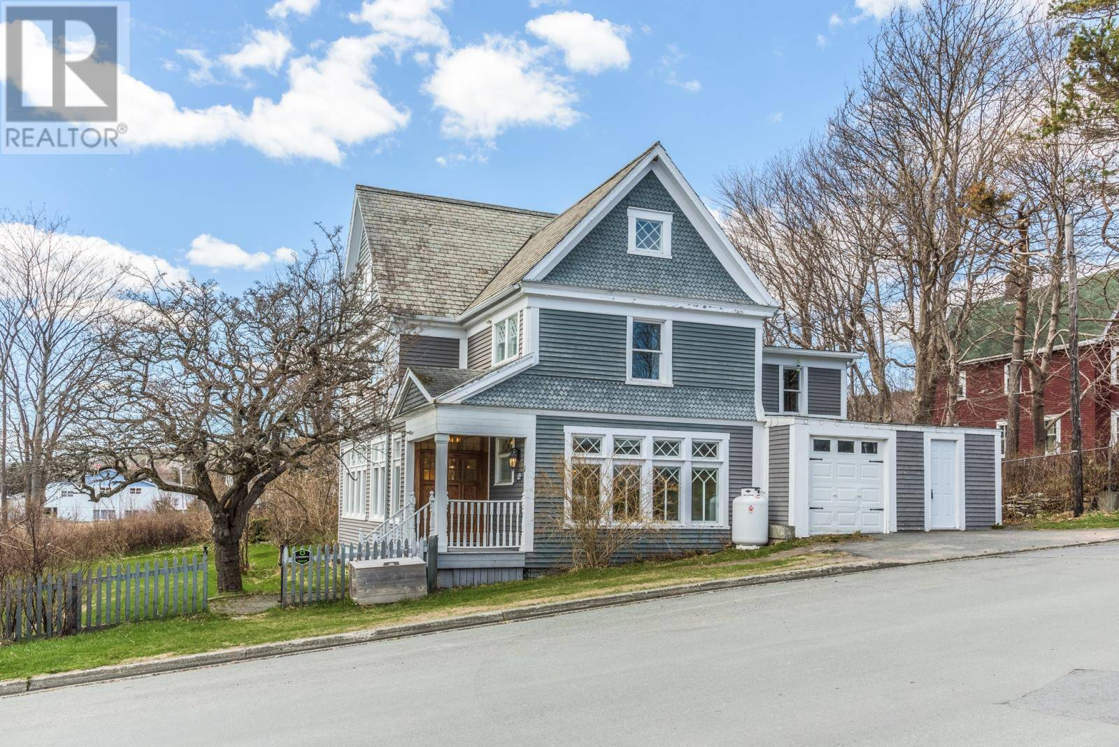 5 Musgrave Street, Carbonear | Image 2