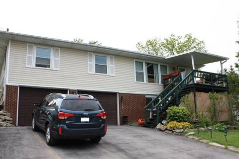 House for sale at 5 Nixon Blvd Fort Erie Ontario - MLS: 30728188
