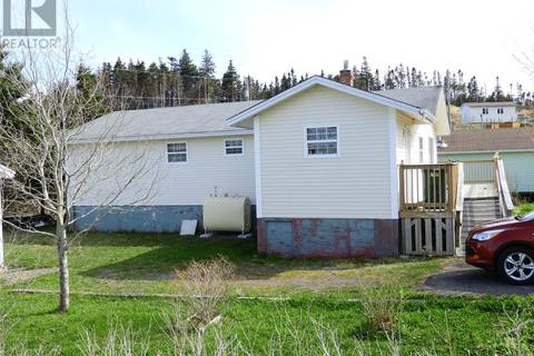House for sale at 5 Nolans Rd Marystown Newfoundland - MLS: 1192514