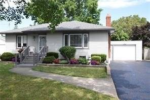 House for sale at 5 Northdale Dr St. Catharines Ontario - MLS: X4548886