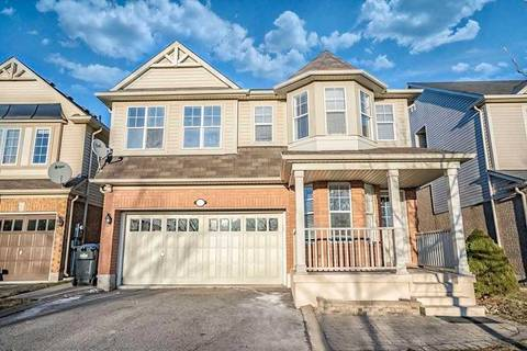 House for sale at 5 Oakdene St Brampton Ontario - MLS: W4736159