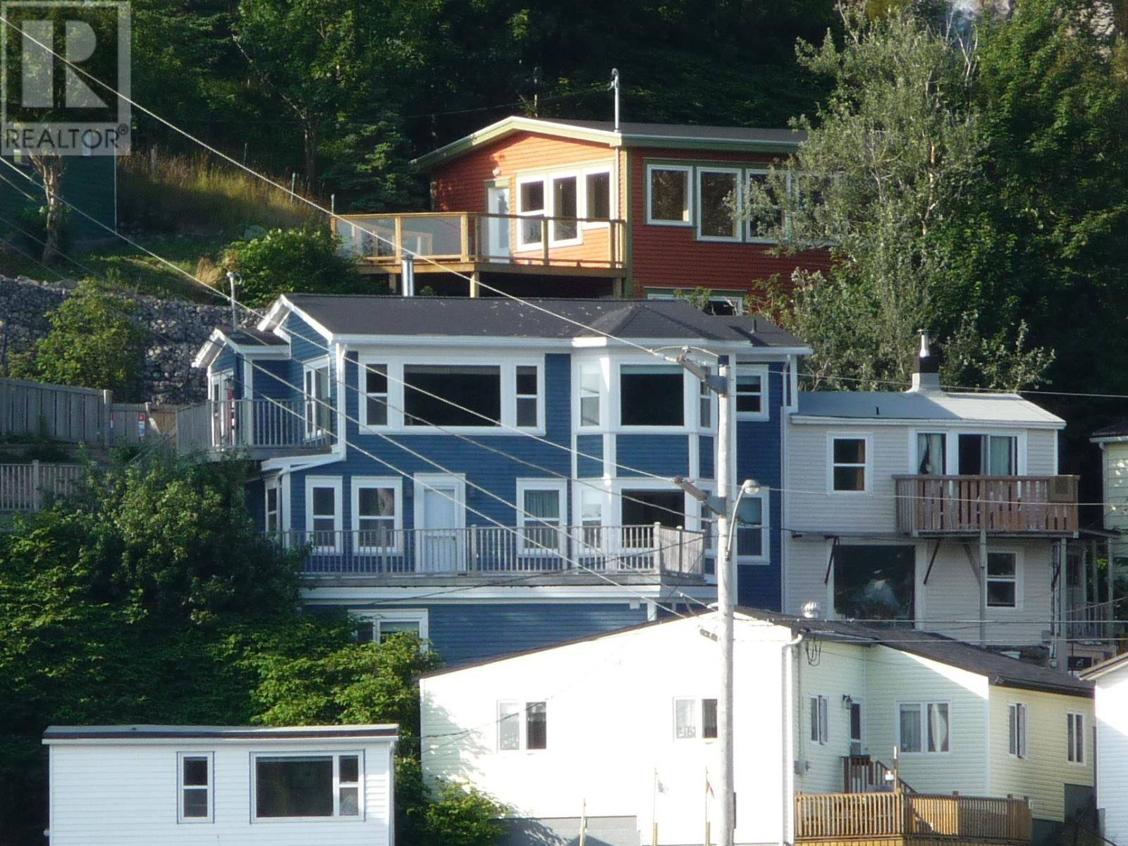 5 Outer Battery Road, St. John's | Image 1