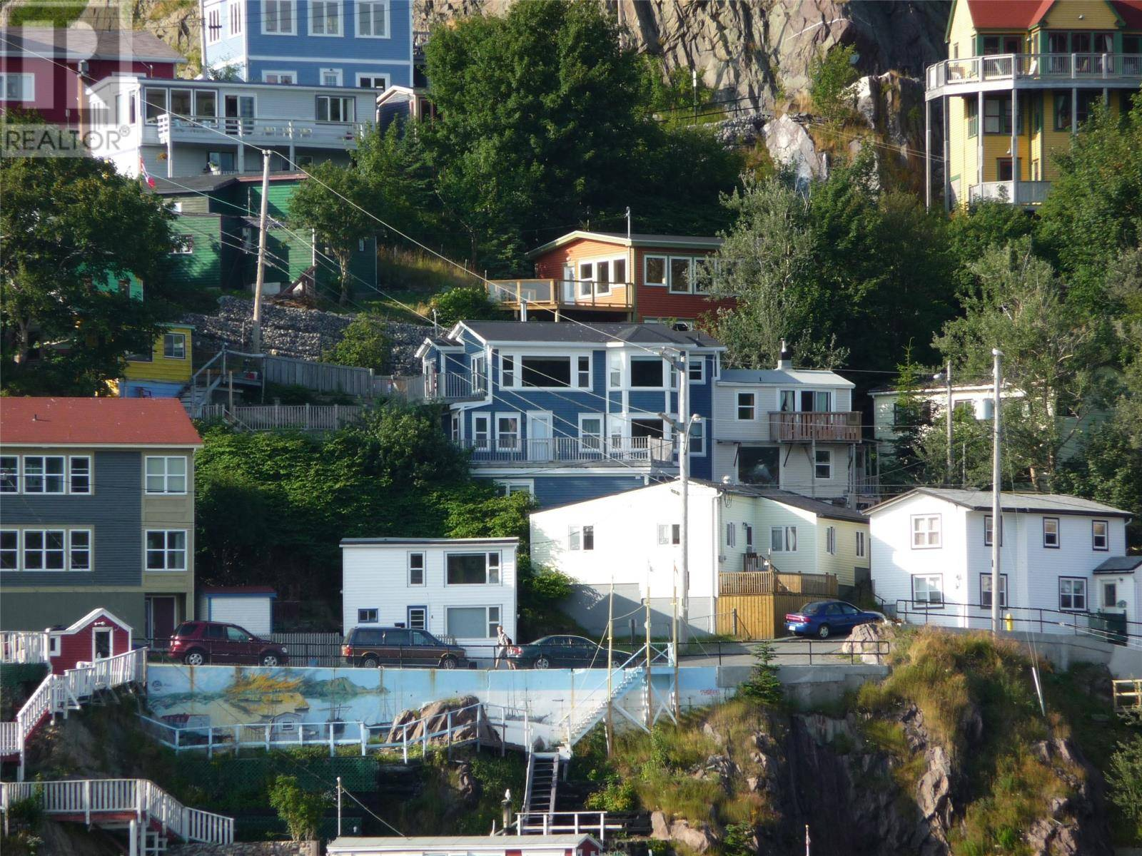 5 Outer Battery Road, St. John's | Image 2