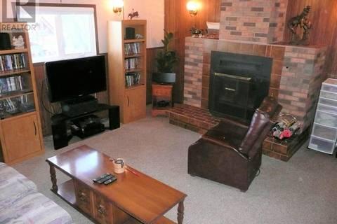 House for sale at 5 Park Pl Buena Vista Saskatchewan - MLS: SK790683