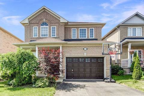 House for sale at 5 Partner Dr Clarington Ontario - MLS: E4513202