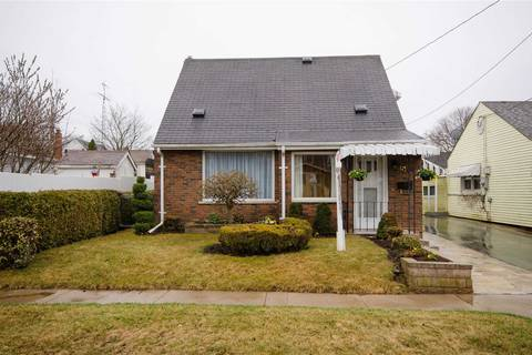 House for sale at 5 Percival St Port Hope Ontario - MLS: X4418692