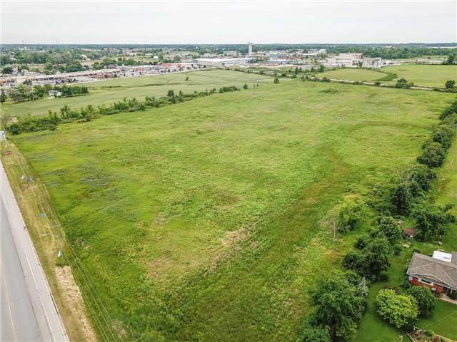Removed: 0 St Catharines Street, West Lincoln, ON - Removed on 2018-08-17 07:27:13