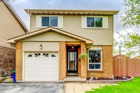 Madoc Houses, Brampton — 20+ Houses for Sale | Zolo ca
