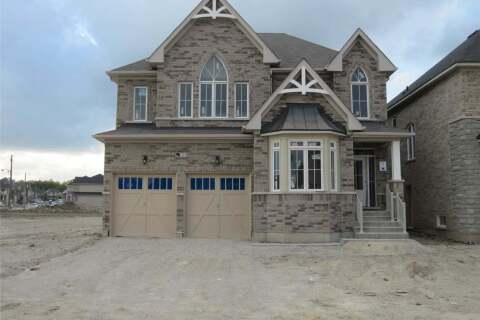 House for sale at 5 Portman St Caledon Ontario - MLS: W4863490