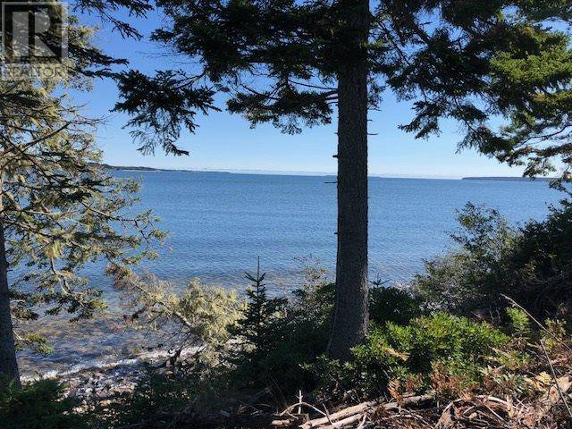 Residential property for sale at 5 Puffycup Dr Masons Beach Nova Scotia - MLS: 201918135