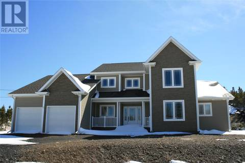 House for sale at 5 Ragged Point Rd Twillingate Newfoundland - MLS: 1195166