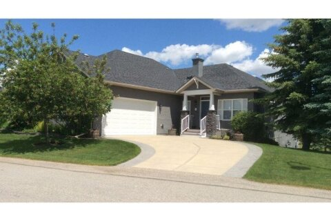 Townhouse for sale at 5 Ravine Dr Heritage Pointe Alberta - MLS: A1040286