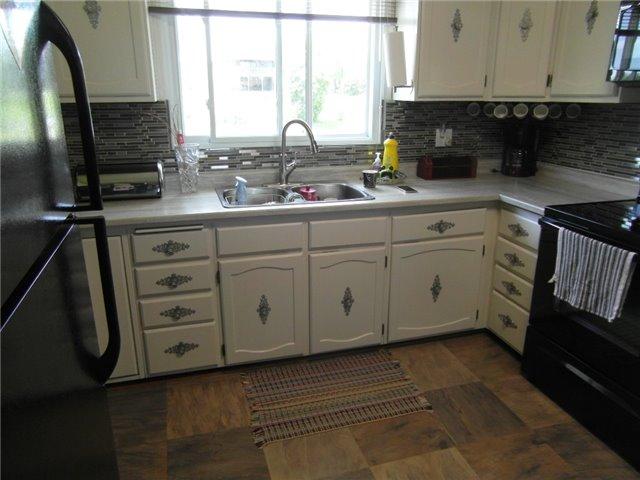 5 Rhodes Avenue, Scugog U2014 For Sale @ $599,900 | Zolo.ca Part 49