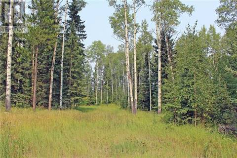 Home for sale at 5 Ridgeland Rd Rural Clearwater County Alberta - MLS: ca0158921