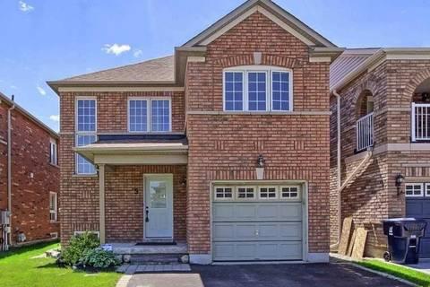 House for sale at 5 Rivendelll Tr Toronto Ontario - MLS: E4495636