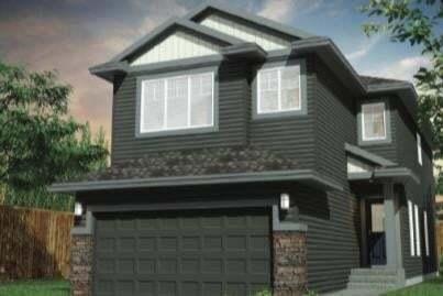 House for sale at 5 Riverhill Cr St. Albert Alberta - MLS: E4199024