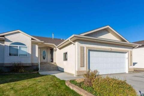 House for sale at 5 Riverview Pl SE Redcliff Alberta - MLS: A1039929