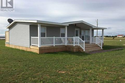 Home for sale at 5 Robi Rd Darnley Prince Edward Island - MLS: 201725460