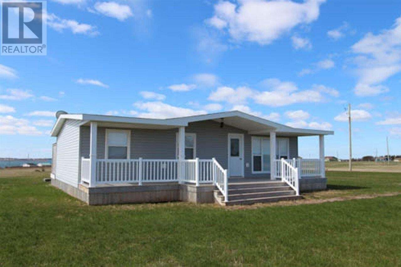 Residential property for sale at 5 Robi Rd Darnley Prince Edward Island - MLS: 202008186