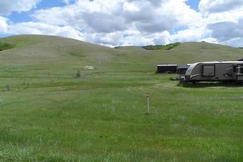 Home for sale at 5 Ross Pl Buffalo Pound Lake Saskatchewan - MLS: SK806076