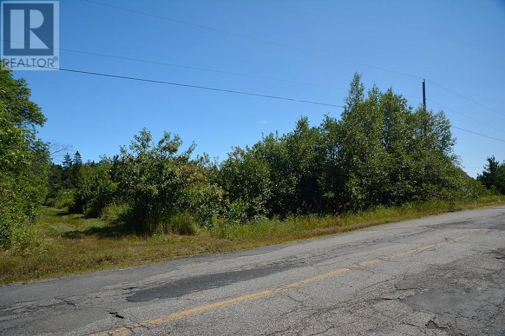 For Sale: 5 Route 616, Keswick Ridge, NB | 0 Bed, 0 Bath Home for $22,500. See 4 photos!