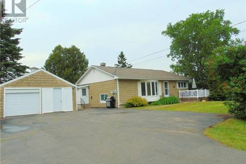 House for sale at  5 Rte Burton New Brunswick - MLS: NB022720
