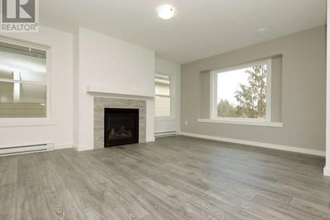House for sale at 5 Sachiko Ct Victoria British Columbia - MLS: 411378
