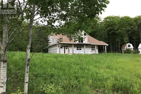 Residential property for sale at 5 Sandwood Rd Windermere Ontario - MLS: 202823