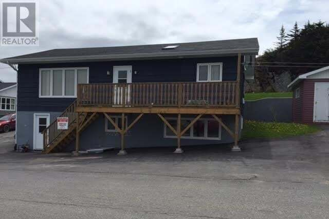 House for sale at 5 Seawards Ln Port Aux Basques Newfoundland - MLS: 1222317