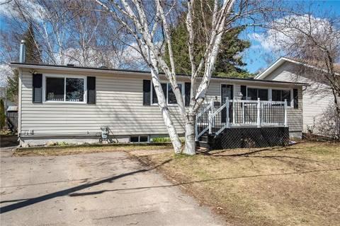 House for sale at 5 Selkirk St Petawawa Ontario - MLS: 1149527
