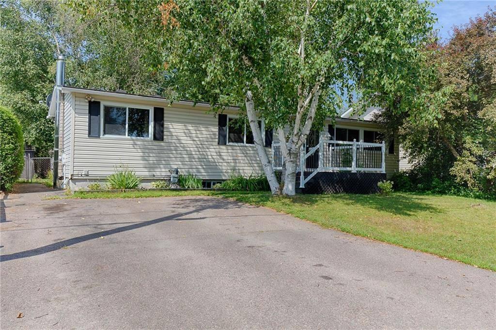 House for sale at 5 Selkirk St Petawawa Ontario - MLS: 1162138