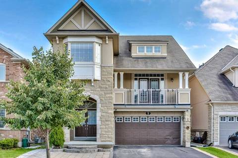 House for sale at 5 Sequin Dr Richmond Hill Ontario - MLS: N4640506