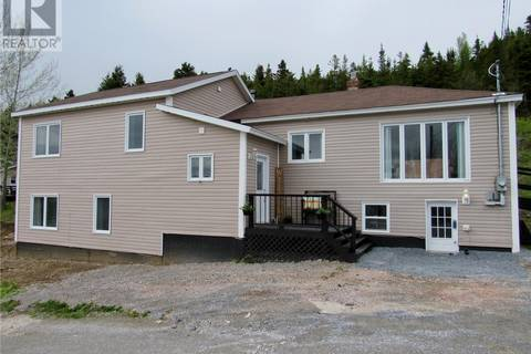 House for sale at 5 Sheppards Rd Irishtown-summerside Newfoundland - MLS: 1197809