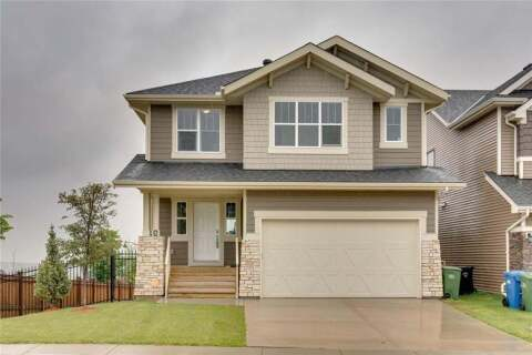 House for sale at 5 Sherwood Rd NW Calgary Alberta - MLS: C4305467