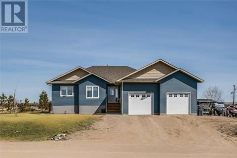 House for sale at 5 Shortt Rd Blackstrap Shields Saskatchewan - MLS: SK777428