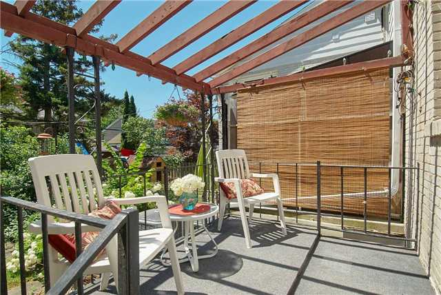 For Sale: 5 Sidford Court, Toronto, ON | 3 Bed, 2 Bath Townhouse for $899,000. See 17 photos!