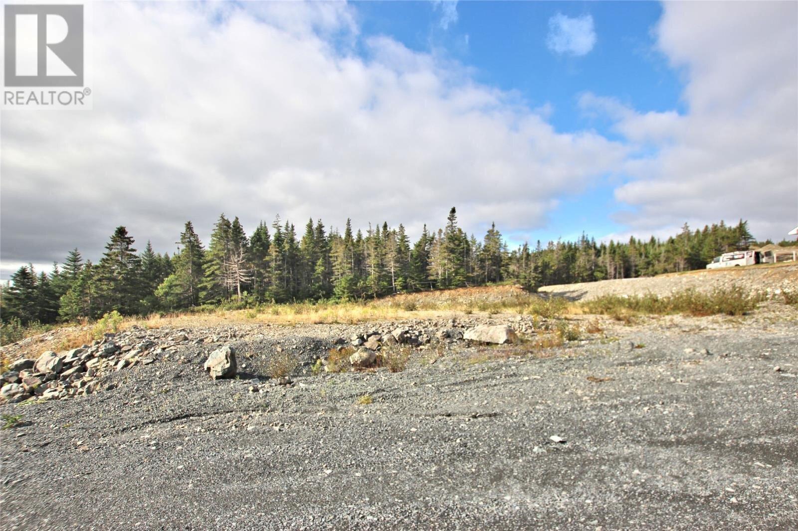Home for sale at 5 Simon Pl Spaniards Bay Newfoundland - MLS: 1218247