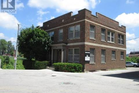 Commercial property for sale at 5 Sixth St Chatham Ontario - MLS: 18003707