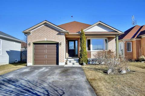 House for sale at 5 Snell Ct Port Hope Ontario - MLS: X4396374