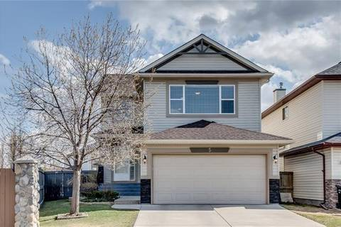 House for sale at 5 Somerside Cres Southwest Calgary Alberta - MLS: C4261932