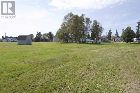 Residential property for sale at 5 South Dr Summerside Prince Edward Island - MLS: 201909065