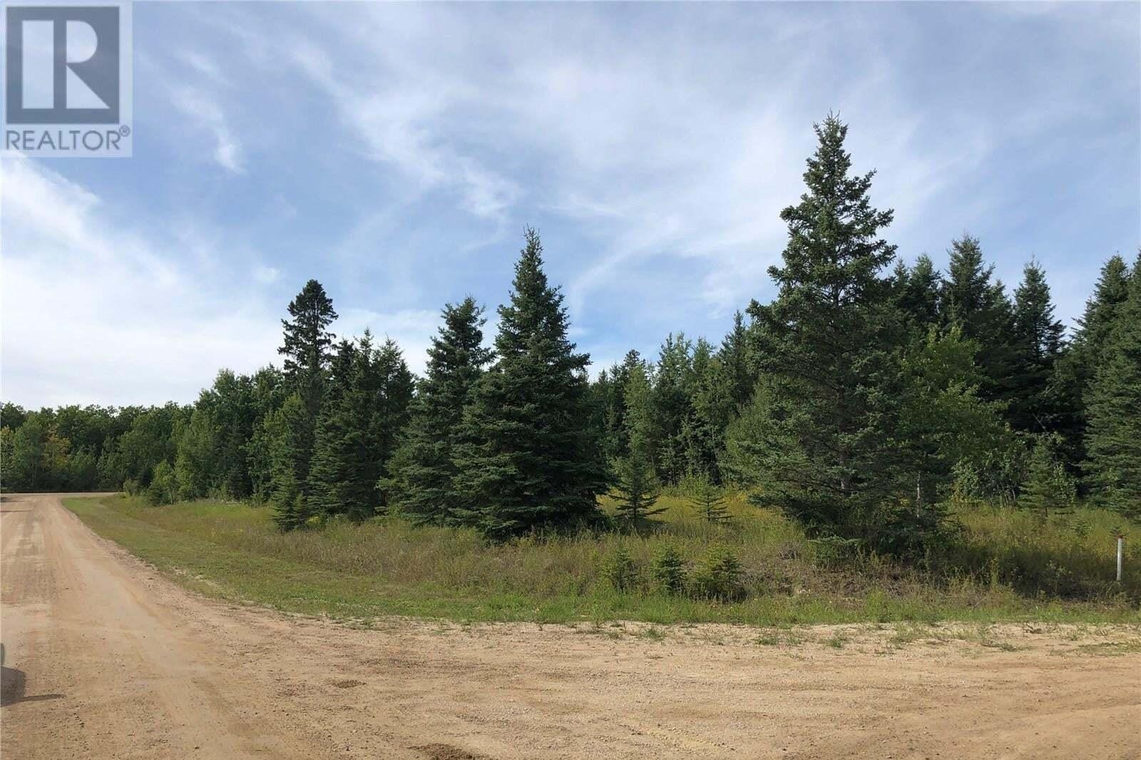 Home for sale at 5 Spruce Rd Christopher Lake Saskatchewan - MLS: SK823775