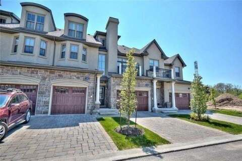 Townhouse for sale at 5 St. Andrews Ln Niagara-on-the-lake Ontario - MLS: 30796658