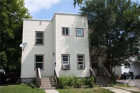 Townhouse for sale at 5 Sussex St Smiths Falls Ontario - MLS: 1206861