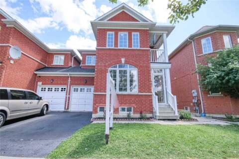 House for sale at 5 Telfer Gdns Toronto Ontario - MLS: E4867070