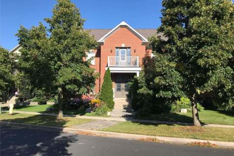 House for rent at 5 The Fairways  Markham Ontario - MLS: N4818186