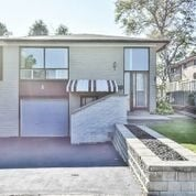 Removed: 5 Tineta Crescent, Toronto, ON - Removed on 2017-10-24 05:53:32