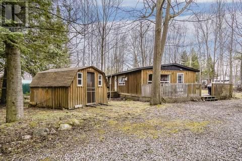 House for sale at 5 Tonawanda Rd Tiny Ontario - MLS: 193410