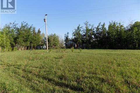 Residential property for sale at 0 Range Road 5 Rd Unit 5 Rycroft Alberta - MLS: GP125796